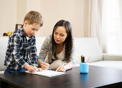 儿子恋上我的丝袜,除了指责,我还能怎么办?-抚顺儿童青少年性心理咨询辅导